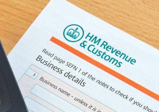 hmrc-creditor-featured