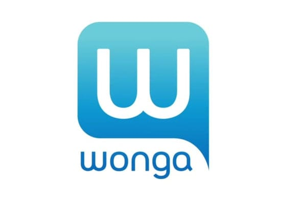 wonga-logo-featured