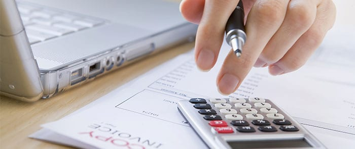 Income payments agreement