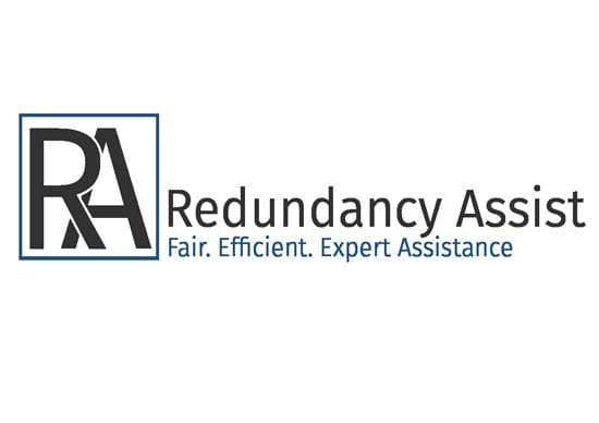 Who are Redundancy Assist?