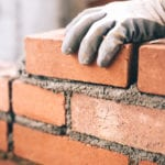 Construction industry insolvency