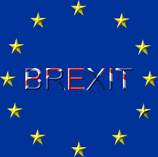 Brexit Insolvency